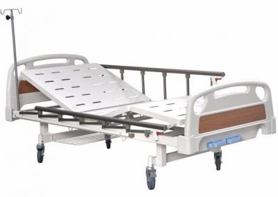2_function_manual_bed-624x423