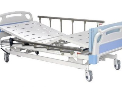 3_function_electrical_bed1-644x383