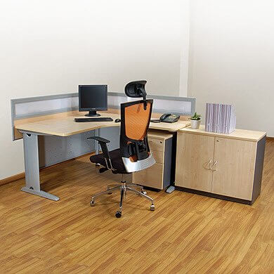Administration-concept2-390x390