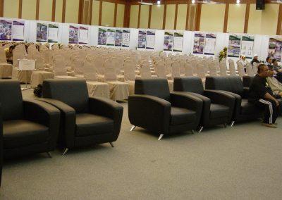 Bidex Exhibition