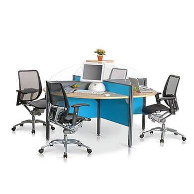 Com-Workstation-390x390