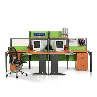 Exe-Workstation_JxEMFbgRSNCacKc1ioM1-390x390