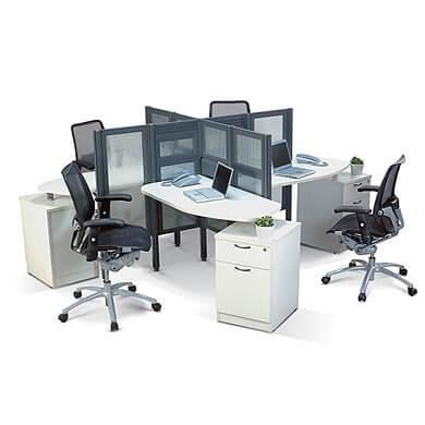 Form-Workstation-390x390