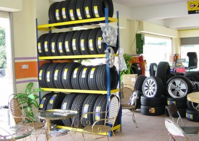 Heavy Boltless For Tyre Shop-2048x1536