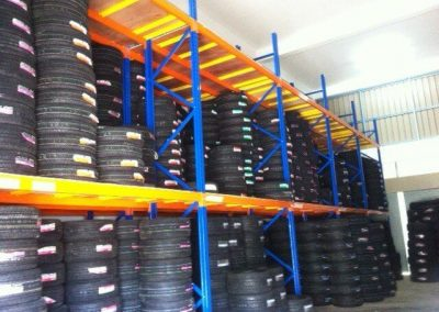 Heavy Duty Storage Racking For Standford Tyre -02 -2013_6tU8YHdISyuLHZAm2jok-640x478