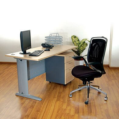 Secretary-concept_ye98wN0Qy0yt4UrkUEdg-390x390