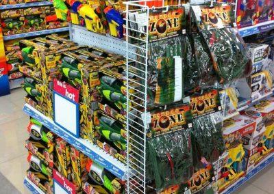 TTF -TOYS LIFUNG- PARADIGM MALL 021-25-09-2011( CASHER)-1936x2592