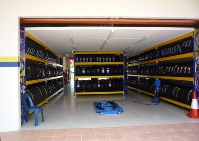 TYRETECH ENTERPRISE BERAKAS BRANCH 12-04-2011-08-3648x2736