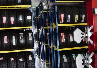 Tyre Rack System -03-2048x1360