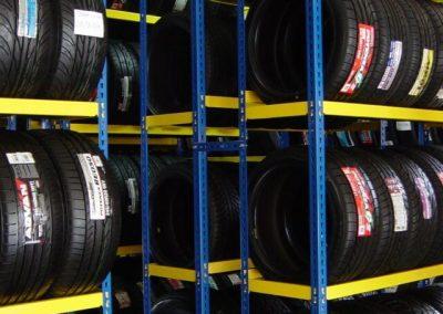 Tyre Rack System -04-1360x2048