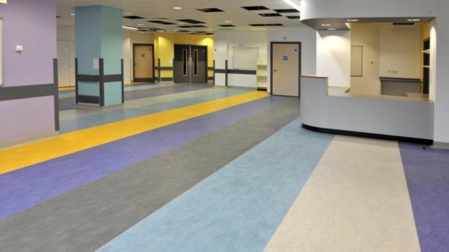 Victoria_Hospital_1_LR-1180x664