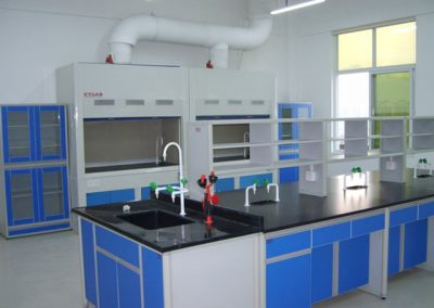 decotex lab furniture_0001