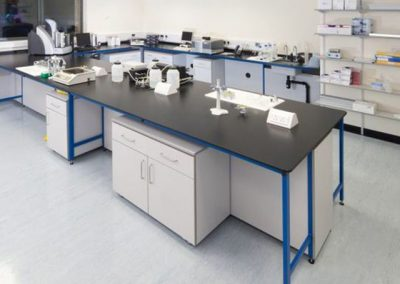 decotex lab furniture_0002