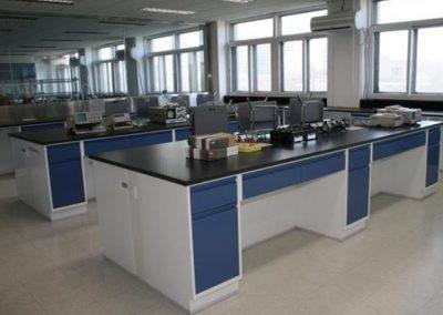 decotex lab furniture_0005