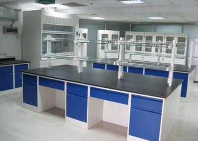 decotex lab furniture_0006