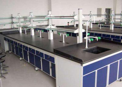 decotex lab furniture_0008