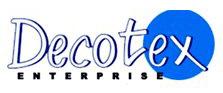 Decotex Enterprise Sdn Bhd