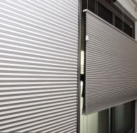 honey-combs_puduct_blinds-w195h190-195x190