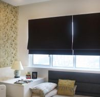 roman_blinds_new-w195h190-195x190